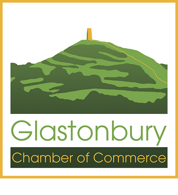 Glastonbury Chamber