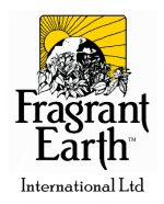 Fragrant Earth International