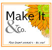 Make It & Co