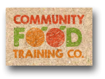 Community Food Training Co