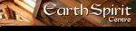 EarthLink Ltd