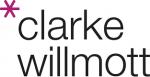 Clarke Willmott LLP