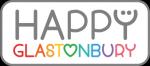 Happy Glastonbury Ltd