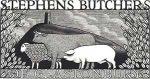 Stephens Butchers Ltd