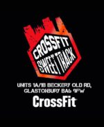 Sweet Track Crossfit Gym and Retreats