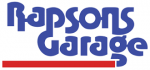 C R Rapson Ltd (Rapsons Garage)